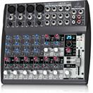 BEHRINGER Mixer XENYX 1202FX